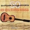Meio Seculo De Musica Sertaneja Vol.2 Various Artists