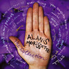 The Collection Alanis Morissette