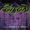 Best Of Ballads And Blues Poison