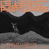 Giant (Remixes) Calvin Harris