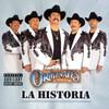 La Historia Los Originales De San Juan