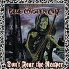 Don't Fear The Reaper: The Best Of Blue Öyster Cult Blue Oyster Cult