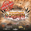 Invasión Del Corrido 2015 Sold Out Various Artists