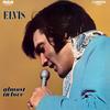 Almost In Love Elvis Presley