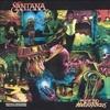 Beyond Appearances Santana