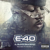 The Block Brochure: Welcome To The Soil E-40