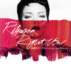 Right Now (Remixes) Rihanna