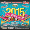 Las Más Chidas 2015 Various Artists