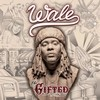 The Gifted Wale