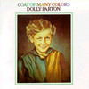 Coat Of Many Colors Dolly Parton