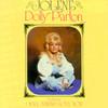Jolene Dolly Parton