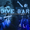 Dive Bar (feat. Blake Shelton) Garth Brooks