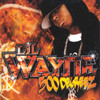 500 Degreez Lil Wayne