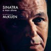 A Man Alone: The Words And Music Of Mckuen Frank Sinatra
