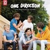 Live While We're Young (Single) One Direction