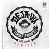 Deja-Vu (Remixes) Timmy Trumpet
