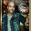 True Believers Darius Rucker
