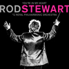 You're In My Heart: Rod Stewart (With The Royal Ph Rod Stewart