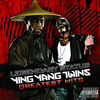 Legendary Status: Ying Yang Twins Greatest Hits Ying Yang Twins