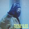Toosie Slide Drake