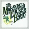 Carolina Dreams Marshall Tucker Band