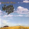 Beyond The Horizon Marshall Tucker Band