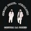 Contra La Pared (with J Balvin) Sean Paul