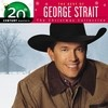 20th Century Masters: Christmas Collection: George Strait George Strait