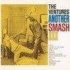 Another Smash!!! The Ventures