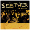 Seether (Single) Seether