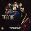 Te Bote (with Casper Magico, Bad Bunny, Ozuna & Nicky Jam) Nio Garcia