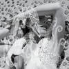 Vespertine (Us Internet Release) Björk