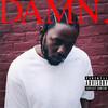 DAMN. Kendrick Lamar