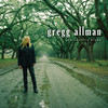 Low Country Blues Gregg Allman