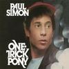 One-Trick Pony (2011 Remaster) Paul Simon