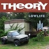 Lowlife (Single) Theory Of A Deadman