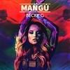 Mangú (Single) Becky G