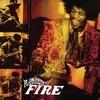 Fire Jimi Hendrix