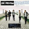You & I (Big Payno Remix) One Direction