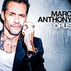 Opus Marc Anthony