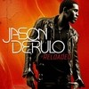 Reloaded Jason Derulo
