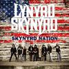 Skynyrd Nation Lynyrd Skynyrd