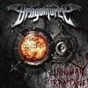 Inhuman Rampage Dragonforce