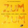 Zum Zum (with R.K.M & Ken-Y & Arcangel) Daddy Yankee