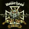 Best Of Motorhead Motorhead