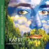 Evergreen Everblue: 20th Anniversary Raffi