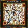I'll Never Get Out Of This World Alive Steve Earle