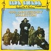Hooked On A Feeling - 40th Anniversary Collection Blue Swede