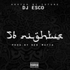 56 Nights Future