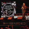 40... Y Contando (En Vivo Desde Puerto Rico) Gilberto Santa Rosa